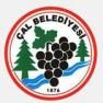 calbldys