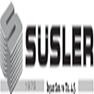 Susler